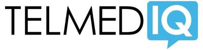 Telmediq Secure Messaging Logo (PRNewsfoto/Telmediq)