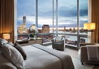 The Dominick Hotel Debuts in New York City at the Height of Luxury
