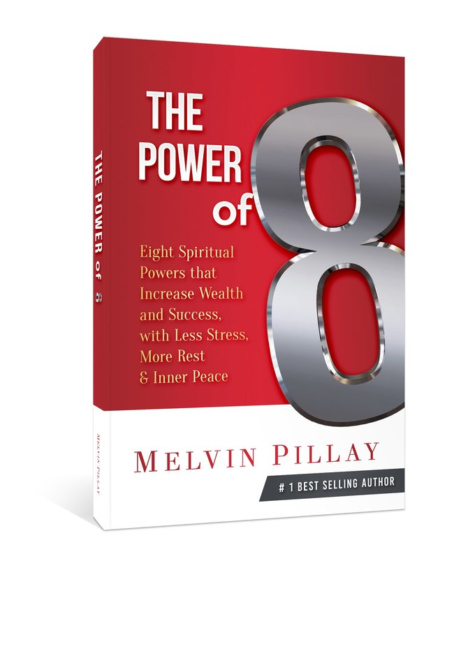 Melvin Pillay International