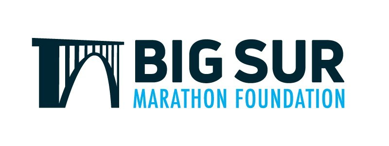The Big Sur Marathon Foundation announces HOKA ONE ONE® as the new Official Athletic Footwear Partner of the iconic Big Sur International Marathon.