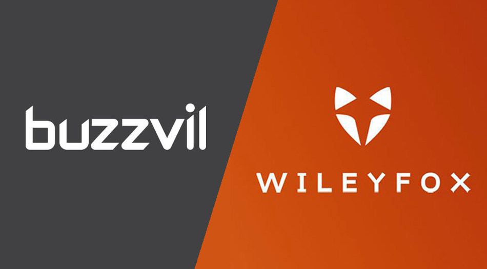 Wileyfox, the leading UK mobile device maker, is launching its first lockscreen ad-funded device in the UK this December through the strategic partnership with Buzzvil, the leading lockscreen advertising platform based out of Seoul, South Korea.