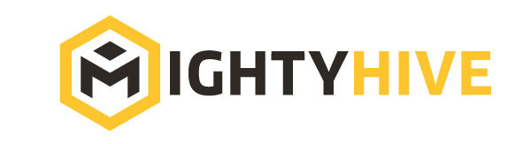 MightyHive is the premier Programmatic Solutions Partner for forward-thinking marketers and agencies, wherever they are on the path to programmatic self-sufficiency. MightyHive is one of the largest and fastest-growing programmatic buyers in the world with offerings that include programmatic insourcing, full-service management, and strategic advisory services.