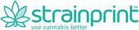 Strainprint™ Technologies Ltd. (CNW Group/Strainprint™ Technologies Ltd.)