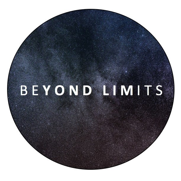 Beyond Limits, an artificial intelligence (AI) and cognitive computing company.