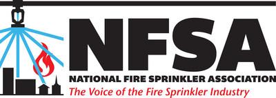 NFSA Logo (PRNewsfoto/NFSA)