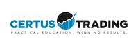 Certus Trading (CNW Group/Certus Trading)