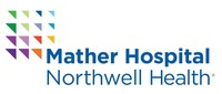Mather Hospital will become a full member of Northwell Health in January 2018.