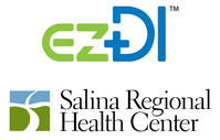 ezDI announced today that it will provide Salina Regional Health Center with a fully integrated suite of cloud-based CAC and CDI software.