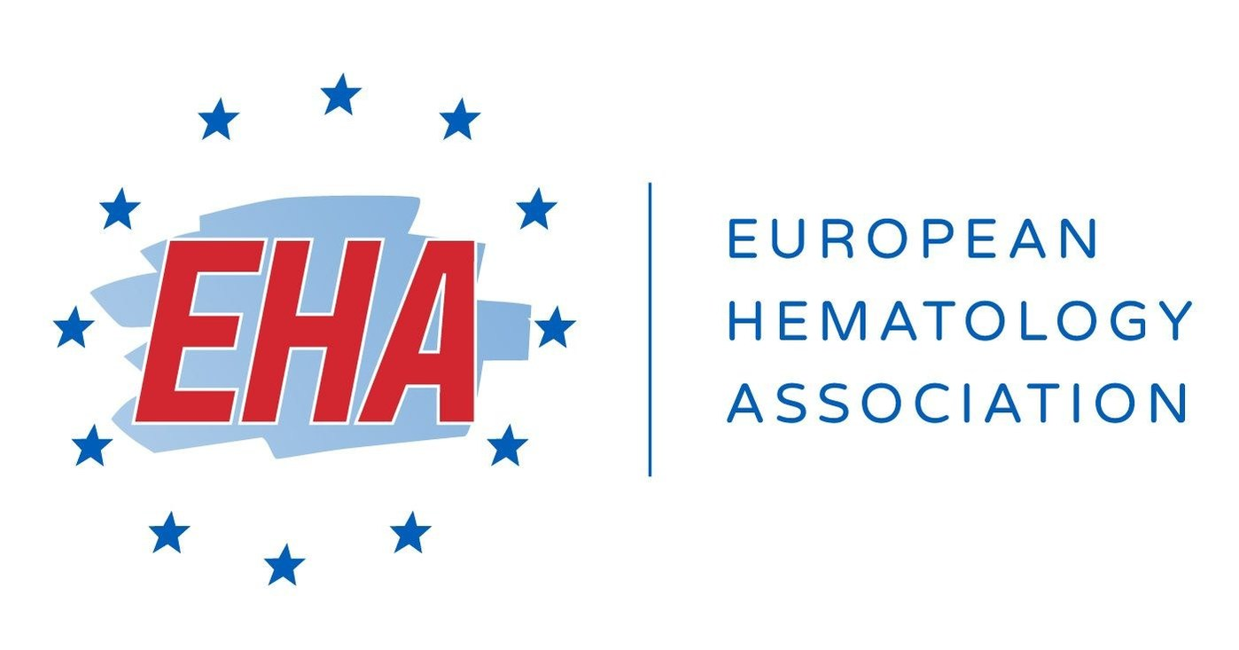 European Hematology Association: A New Anti-CD22 CAR-T Immunotherapy Saved Life of Children With Leukemia