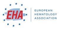 European Hematology Association (EHA) Logo (PRNewsfoto/European Hematology Association)