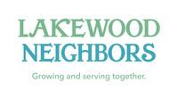 (PRNewsfoto/Lakewood Neighbors)