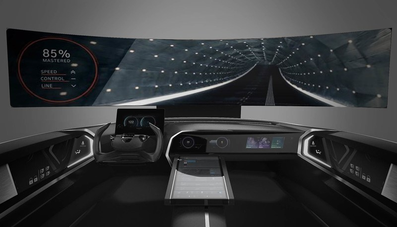 """Hyundai Motor Company took a major step towards equipping future connected vehicles with the voice recognition technology necessary to keep pace with growing, real-time data needs of drivers. Hyundai's """"Intelligent Personal Agent,"""" a voice-enabled virtual assistant system, will be deployed in new models set to roll out as early as 2019."""