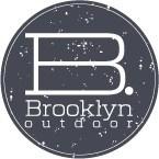 Brooklyn Outdoor Logo