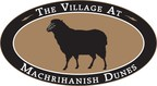The Village at Machrihanish Dunes Named One of the Top Golf Resorts in the UK
