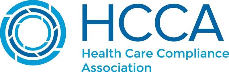 HCCA Logo (PRNewsfoto/HCCA)