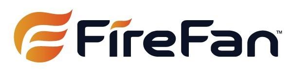 FireFan Logo