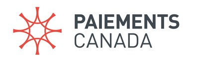 Paiements Canada (Groupe CNW/Paiements Canada)