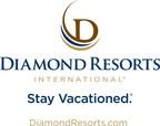 Blair O'Neal Partners with Diamond Resorts as Newest Brand Ambassador