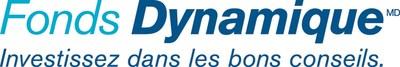 Fonds Dynamique (Groupe CNW/Fonds Dynamique)