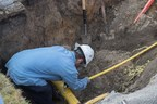 DTE Energy upgrades 2,000 miles of natural gas infrastructure