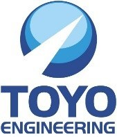 Toyo Engineering Canada Ltd. (Groupe CNW/La Compagnie des chemins de fer nationaux du Canada)