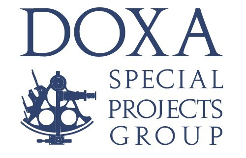 DOXA Special Projects Group