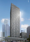 St. Regis Hotels & Resorts Scheduled To Join Hong Kong's Magnificent Skyline In Early 2019