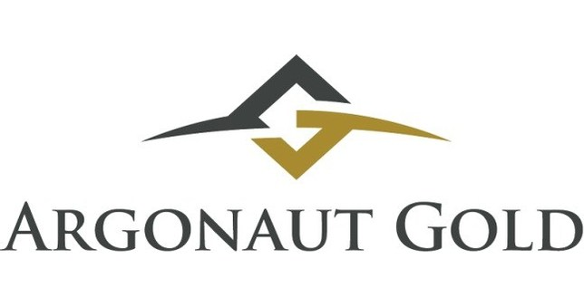 Argonaut Gold Files Feasibility Study Technical Report for