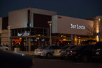 Bar Louie Set to Toast the Town in South Texas and Austin