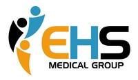 (PRNewsfoto/EHS Medical Group)