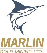 Marlin Gold Mining Ltd. (CNW Group/Marlin Gold Mining Ltd.)