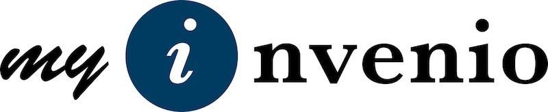 myInvenio Logo (PRNewsfoto/Cognitive Technology ltd)
