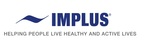 Implus LLC Announces New Chief Financial Officer