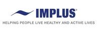 Implus Corporation (PRNewsfoto/Implus Corporation)