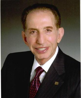 Sam F. Hamra