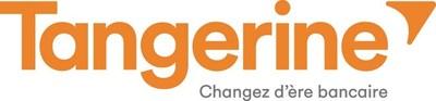 Tangerine (Groupe CNW/Tangerine)
