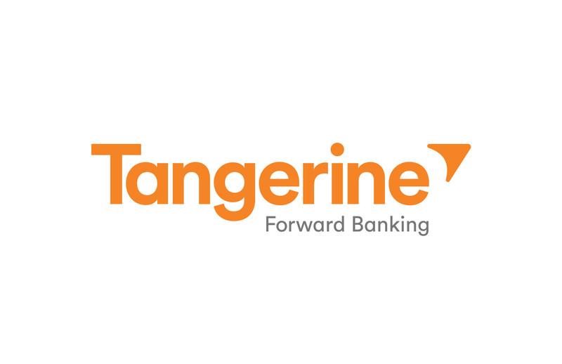 Tangerine Bank (CNW Group/Tangerine)