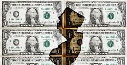 New Jersey Online Casinos make $700 million since November 2013