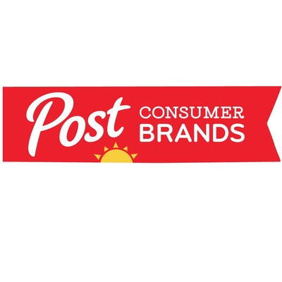 Post Consumer Brands (PRNewsfoto/Post Consumer Brands)