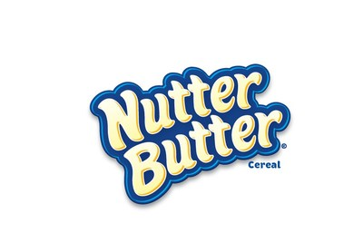 Post NUTTER BUTTER® cereal