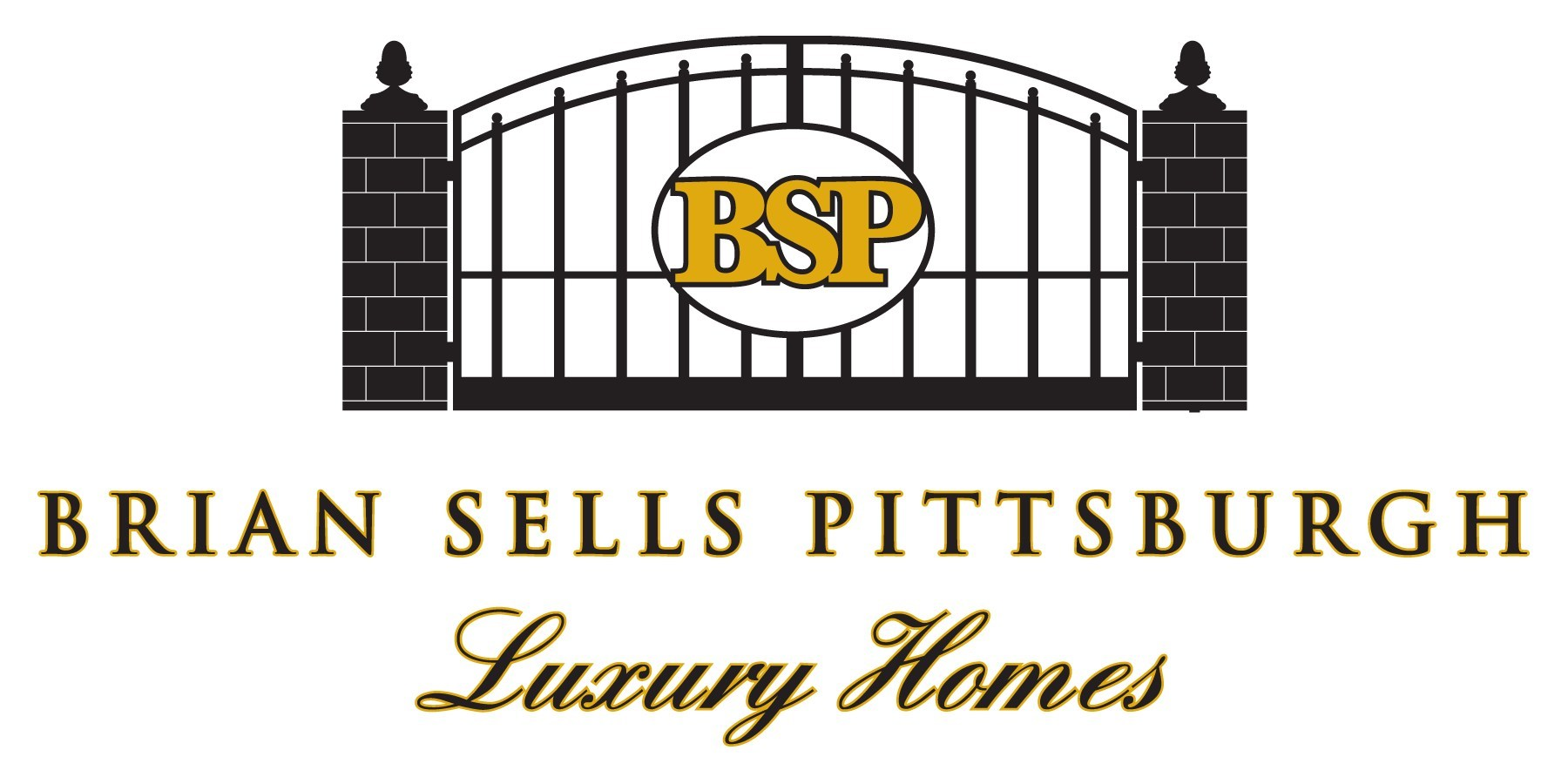 Brian Teyssier Earns Internationally Recognized Designation For Performance In Luxury Real Estate