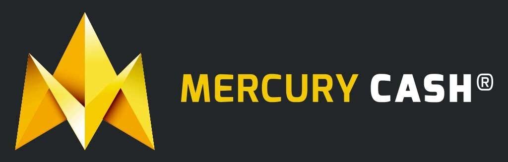 Merging Traffic, LLC