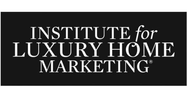 brian teyssier earns internationally recognized designation for performance in luxury real estate. Black Bedroom Furniture Sets. Home Design Ideas