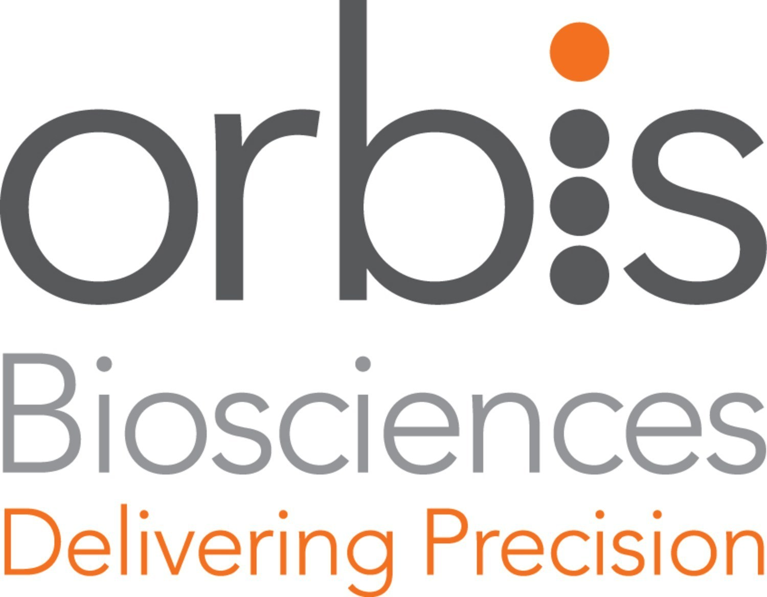 Orbis Biosciences optimizes oral and injectable pharmaceutical products for improved compliance. Orbis' proprietary technologies provide customized drug release, format and dose flexibility, and taste-masking for oral drugs.