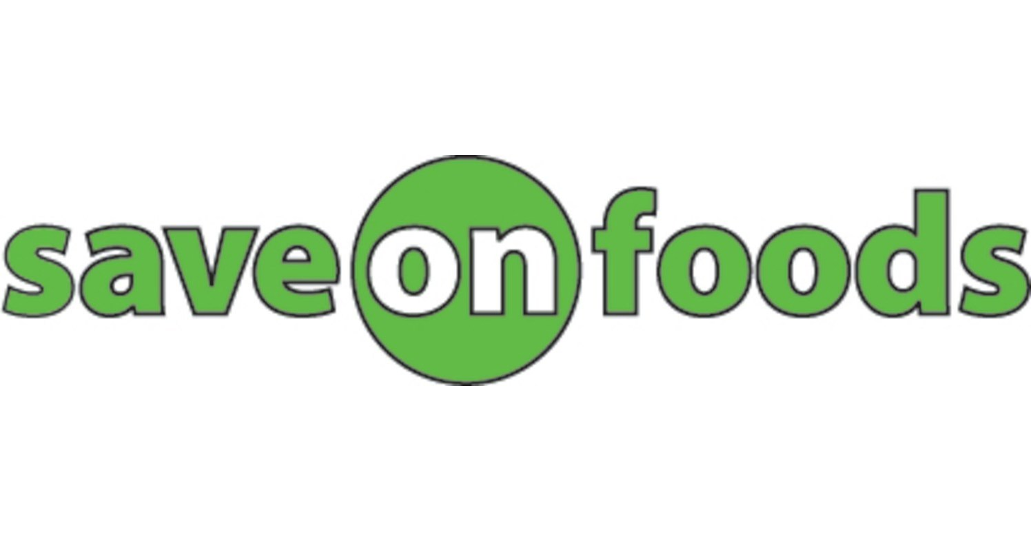 Save On Foods Card Sign Up
