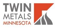 Twin Metals Minnesota Logo