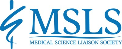 Medical Science Liaison Society International Women's Day (PRNewsfoto/Medical Science Liaison Society)