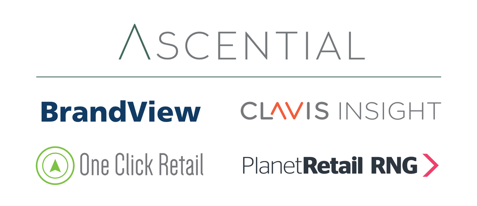 Ascential_Clavis_Insight_Once_Click_Retail_Logo