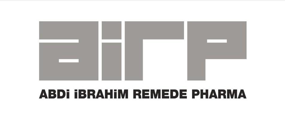 Abdi Ibrahim Remede Pharma (PRNewsfoto/Abdi Ibrahim Remede Pharma)