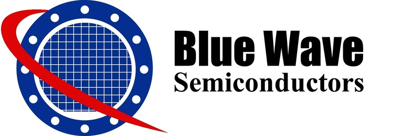 (PRNewsfoto/Solar-Tectic LLC,Blue Wave Semi)